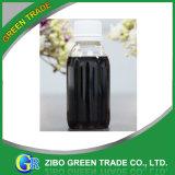 High Efficiency Bio Acid Polishing