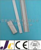 Aluminium Decoration Profile, Aluninum Alloy (JC-P-83045)