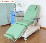 Dialysis Chair Py-Yd-210s