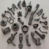 Auto Forging Parts-Drop