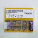 Mitsubishi Brand Carbide Insert of Wnmg080404 UC5115