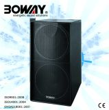 Brand New Bluetooth/Mini/Portable/USB/PA/Outdoor Professional Speaker (WS-218)