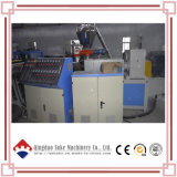 PVC Corrugated Board Machine Extrusin Line
