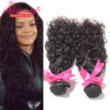 Different Types Brazilian Peruvian Indian Malaysian Virgin Loose Wave Hair