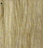 Classical Regular Finish Laminate Flooring--Kn1132
