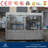 Small Drinking Water Bottle Packing Machine