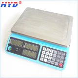 Best Selling Pricing Weighing Scale