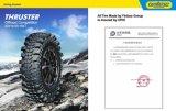Comforser Passenger Car Tire, SUV 4X4 Tires, PCR Tires, 33X10.5