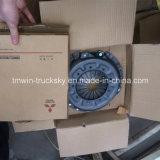 Delica Car Spare Parts Clutch Disc