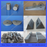 Tungsten Carbided Non-Standar Products Customized Carbide