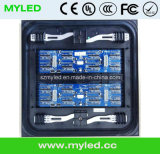 Front Access LED Module, Front Access LED Panel