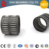 Radial Needle Roller Bearing Kzk Needle Beairng and Assembly
