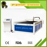 Most Competitive Price Gantry Plasma CNC Machine for Cutting