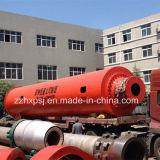 Dia2.6X13m Super Fine Slag Mill