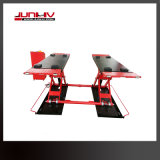 Electric Aluminium Work Mini Scissor Lift Table with Ce Approved