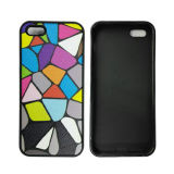 TPU Mobile Phone Case for Many Models