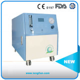 60 Psi/400kpa/4bar/0.4MPa Oxygen Concentrator for Hospital Medical Gas Delivery System