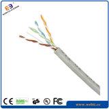 UTP Cat5e Cable for Data Communication