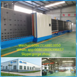 Double Glass Machine for Manufacturing Insulating Glass