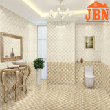300X450mm Interior 3D Inkjet Glazed Ceramic Wall Tile (1L58287A)