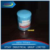 Auto Car Parts Oil Filter (15208-9e000)