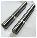 316 Cold Rolled Stainless Steel Rod/Bar