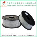 Nylon 3D Printing Filament Wholesale