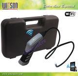 Witson Wireless Borescope Camera (W3-CMP3816W)