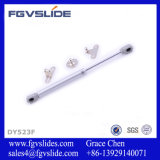 Other Furniture Hardware Type Gas Spring