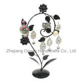 Elegant and Beautiful Jewelry Display Shelf (wy-4321)