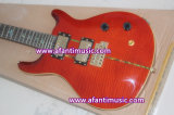 Prs Style / Mahogany Body & Neck / Afanti Electric Guitar (APR-058)