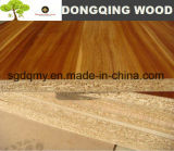 Melamine Particle Board/ Chipboard 4X8 for Furniture