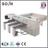 Automatic Computer Control High Quality Beam Panel Saw