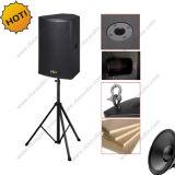QS-1540 Stage PA Speaker DJ Equipment