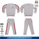School Clothes, School Uniform Sport Wear Design-Sp009