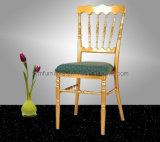 Banquet Chiavari Chair for Hotel Furniture Chair (XYM-ZJ02)