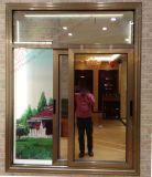 Professional Supplier of Aluminium Sliding Window (BHA-SW06)