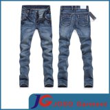 Men′s Cowboy Cut Original Fit Jean (JC3256)