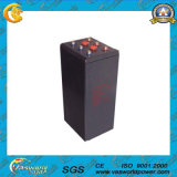 Newest 2V1500ah AGM Technology Lead Acid Battery From China Manufacturer