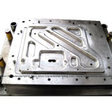 Stamping Die/Stamping Mould/Stamping Mold (HRDS001)