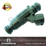 Auto Part 950CC Gt950 High Flow Fuel Injectors