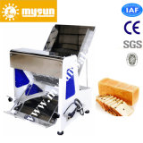 Advanced Bread/Toast Slicer with CE & SGS Certification