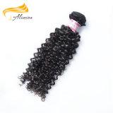 Alimina Hair 100 Human Remy Virgin Hair Extension Weft