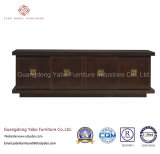 Modern Hotel Furniture for Living Room TV Stand/TV Bench (7864)