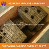 Anti Wear Wear Resistant Composite Steel