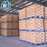 Competitve Price Powder PVC Resin Sg5 Sg3 Sg8