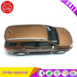 Good Quality Funny Mini Business Model Car Toy for Sale