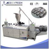 16-32mm PVC Conduit Pipe Extrusion Line