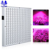 225 LED Grow Light Panel LEDs for Hydroponic Indoor Garden