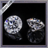 Best Quality Old European Cut Synthetic Moissanite Stone